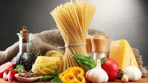 idees recues nourriture