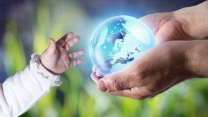 idees recues planete