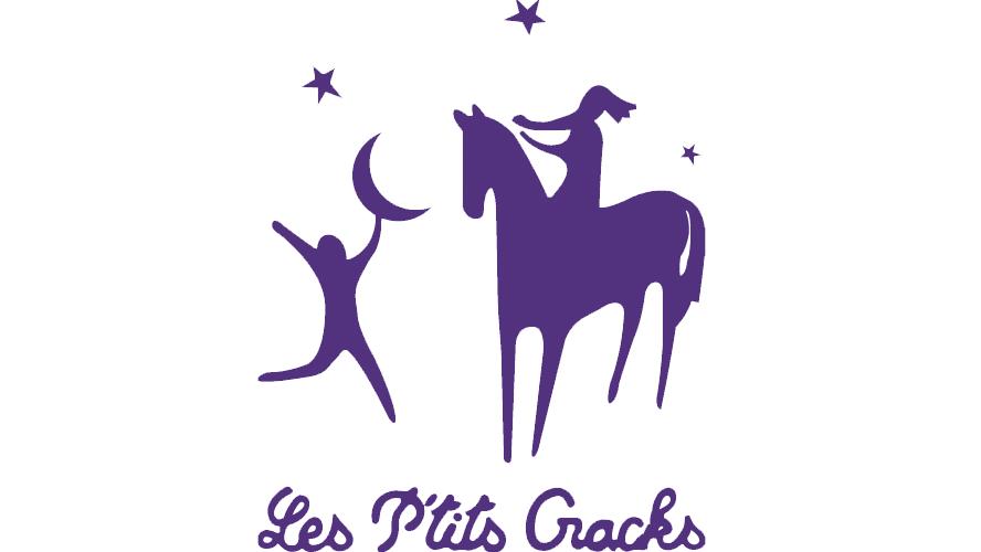 les ptits crack