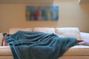 melatonine pour dormir